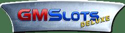 GMSlots Deluxe Casino - виртуальный клуб